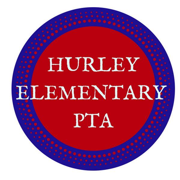 Hurley PTA