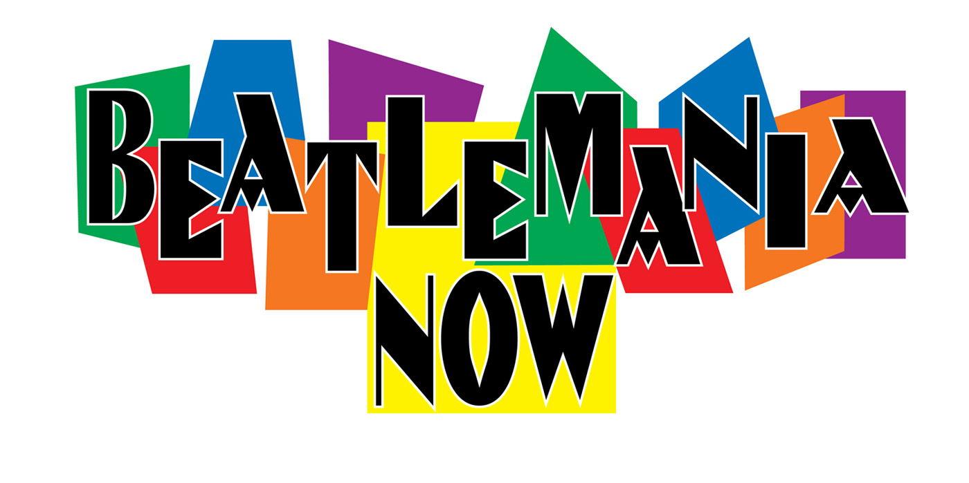 Beatlemania Now at the Shubert Theatre