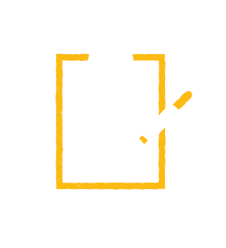 third party labs raw honeycomb icon
