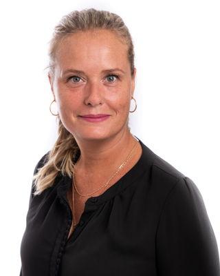 Mélanie Hudon