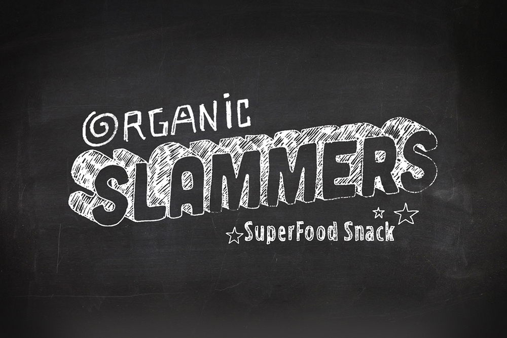 Slammers Logo.jpg
