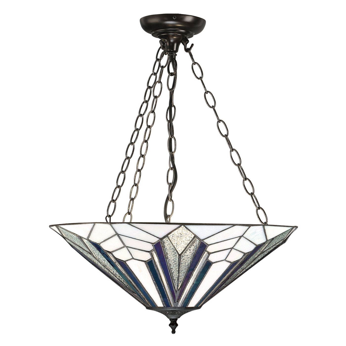 astoria tiffany lighting range