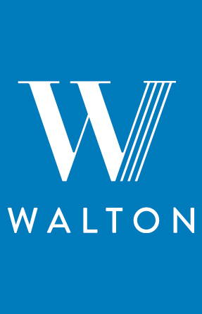 Browse Choral Tracks Songs from Publisher Walton Music