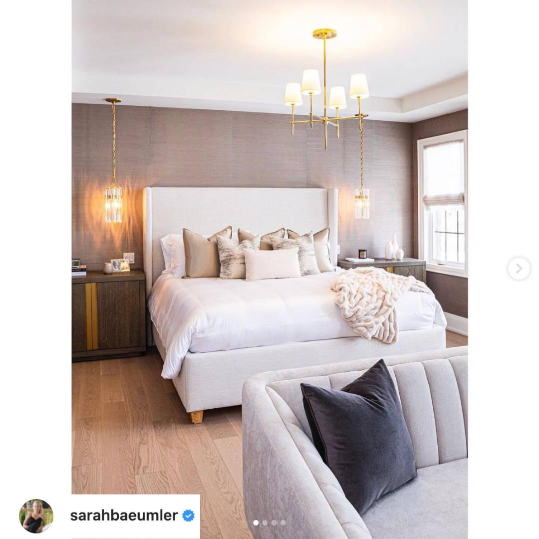 Sarah Baeumler PM Lotto Instagram Post