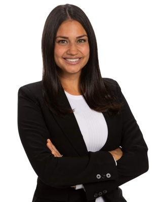 Cassandra Cabrera