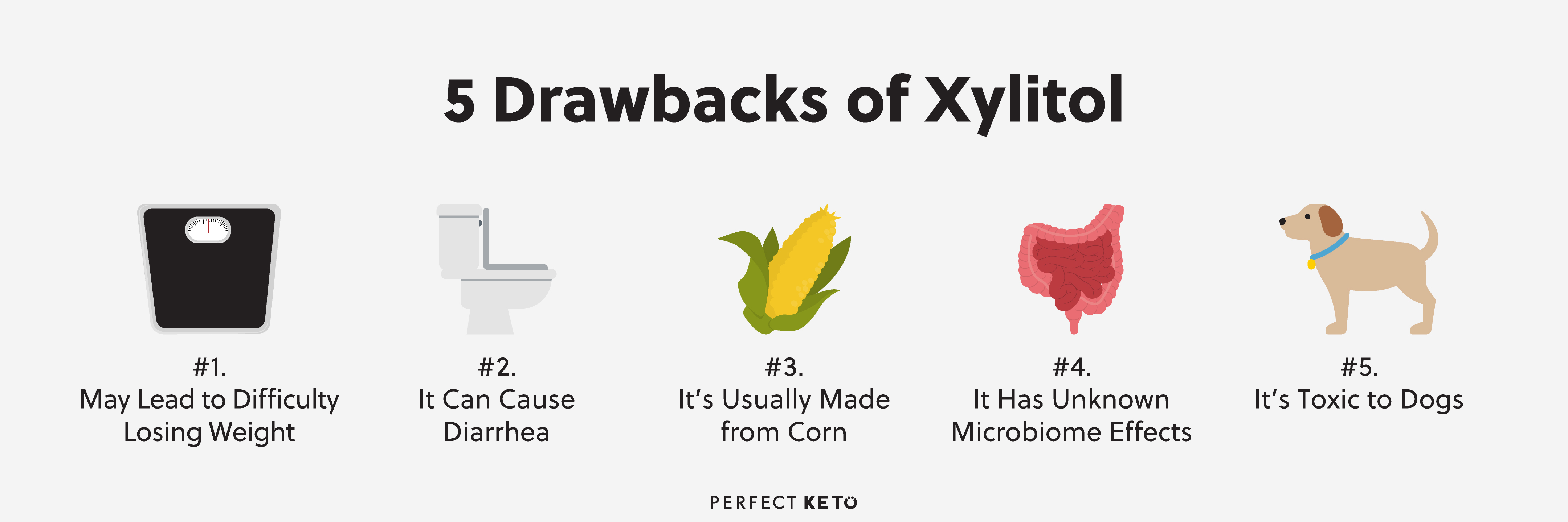 5-drawbacks-of-xylitol.jpg