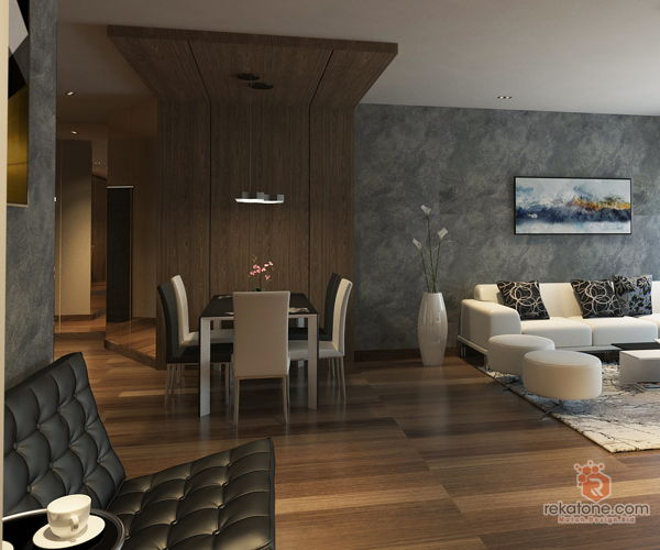 closer-creative-solutions-contemporary-modern-malaysia-selangor-dining-room-living-room-3d-drawing