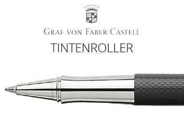 Graf von Faber-Castell Tintenroller
