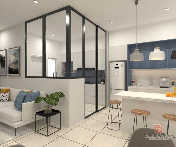 nu-interior-artwork-modern-scandinavian-malaysia-wp-kuala-lumpur-dry-kitchen-living-room-3d-drawing