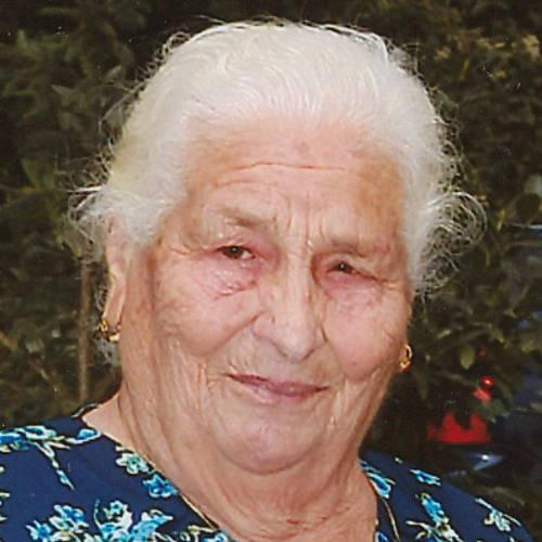 Giuseppina Perone