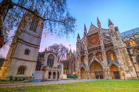 westminister abbey PickYourDay.jpg