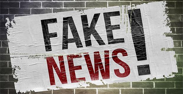 В прокуратуру пожаловались на РЕН ТВ из-за сюжета о грядущем конце света - Новости радио OnAir.ru