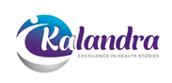 Kalandra Education Group logo