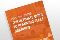 Image for The Ultimate Guide to Planning Fleet Graphics
