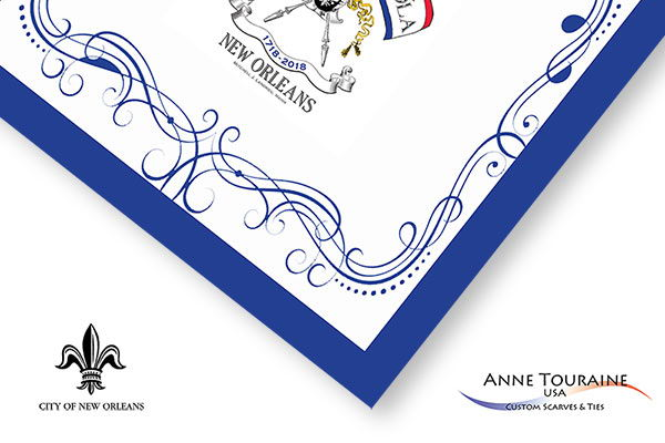 classic-custom-printed-scarves-pocket-squares-anne-touraine--manufacturer-usa-(2)