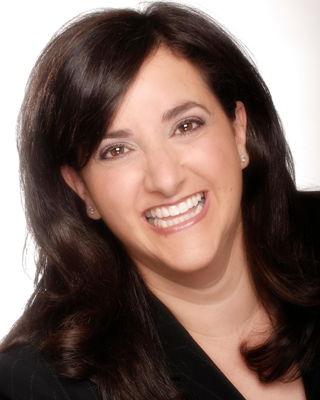 Louisa Rossi