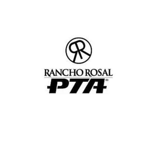 Rancho Rosal School PTA