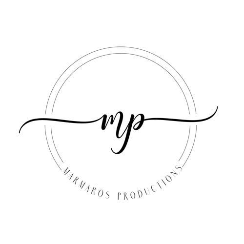 Marmaros Productions Thumbnail Image
