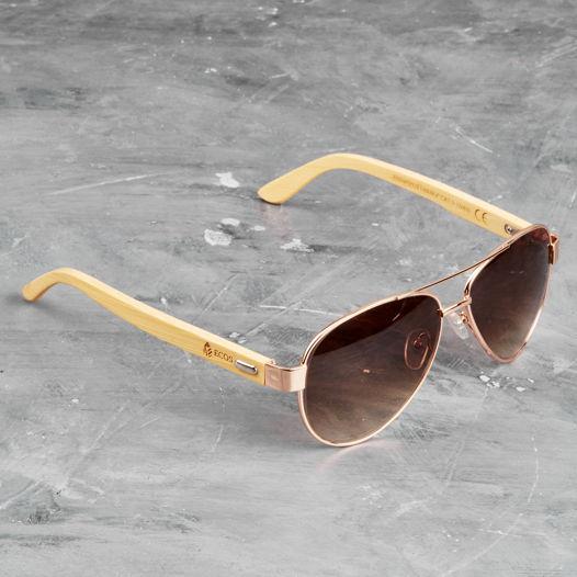 Солнцезащитные очки из Италии
