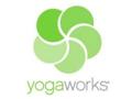 Yoga Works  3 Month Unlimited Membership - Santa Monica