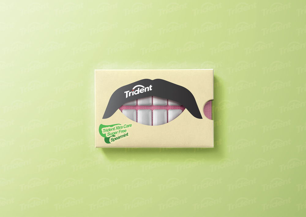 7-pack4-Spearmint-Mustache.jpg