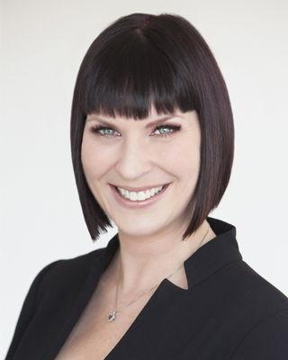 Christine Arsenault