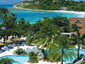 Seven to Nine Nights at The Pineapple Beach Club,  Antigua