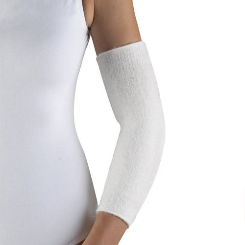 79040 / ANGORA ELBOW WARMER