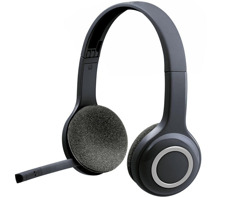 wireless-headset-h600.png