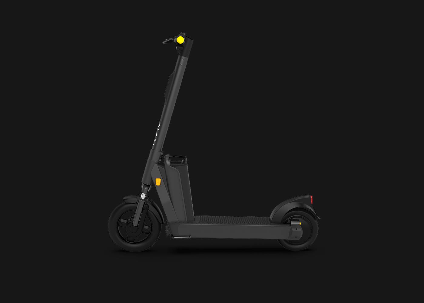 Okai-battery-charging-cabinet-scooter-bike-ES400B