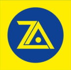 zauner-logo-agb.png