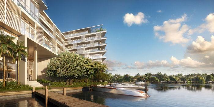 featured image of Ritz Carlton Miami Beach
