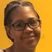 Wendy Lewis, Ph.D.