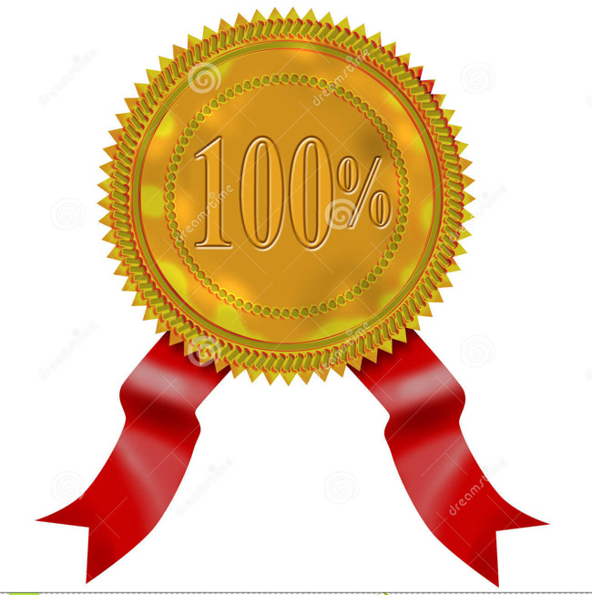 Primrose School of Broadview Heights State Inspection Report 100% Score