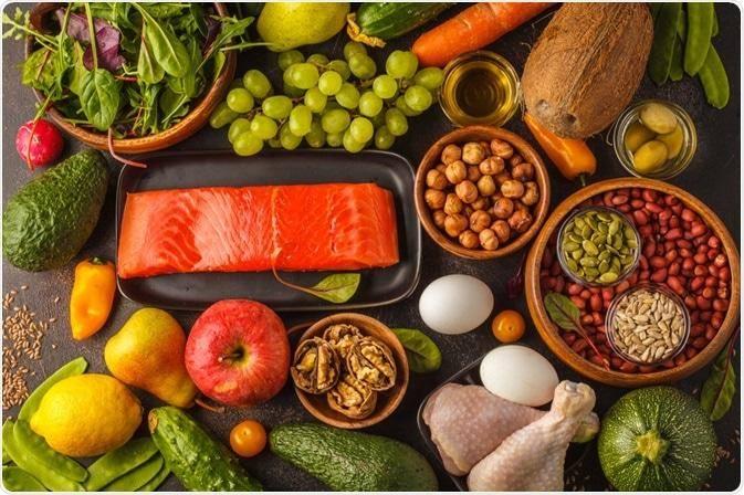 proteines legumes