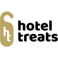 Hotel Treats Marketplace
