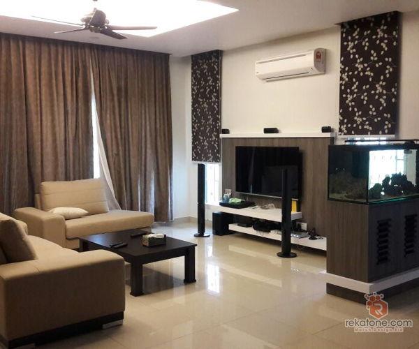 innere-furniture-modern-malaysia-negeri-sembilan-living-room-interior-design