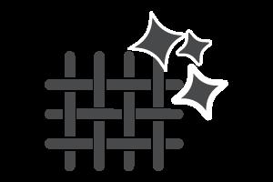 Durable - Features of Flexi Mattress  - Duroflex
