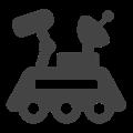 Rover Icon | TRB