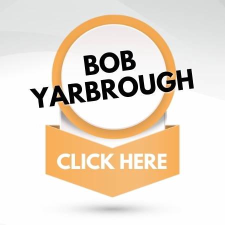 Bob Yarbrough EdenPURE Deals