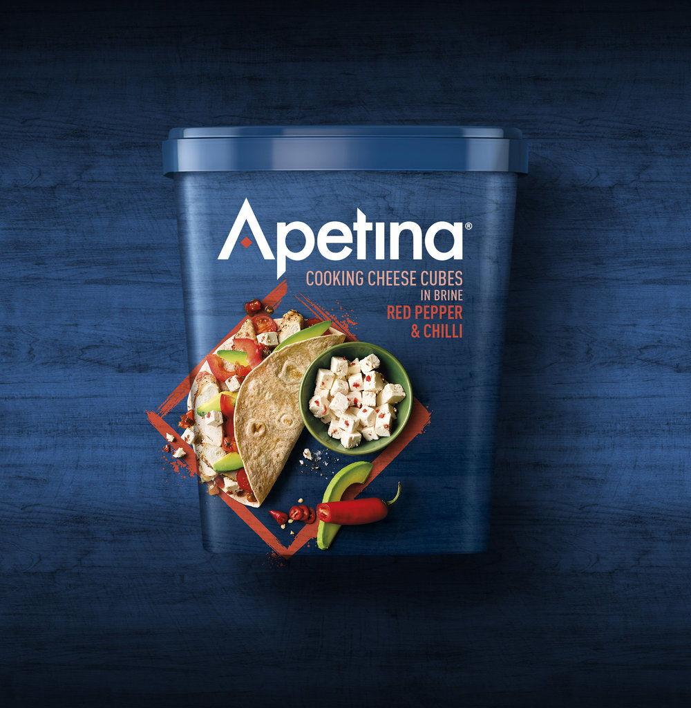 Apetina_4.jpg