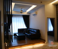 acme-concept-contemporary-malaysia-perak-living-room-contractor