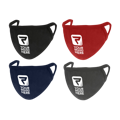 Picture showing Face Mask Options, PERFORMA Custom USA