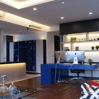 desquared-design-contemporary-modern-malaysia-penang-dry-kitchen-study-room-interior-design