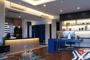 desquared-design-contemporary-modern-malaysia-penang-dry-kitchen-study-room-interior-design