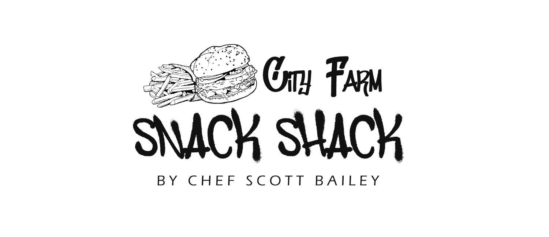 Logo - City Farm Catering | King Street