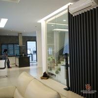acme-concept-contemporary-modern-malaysia-perak-living-room-interior-design