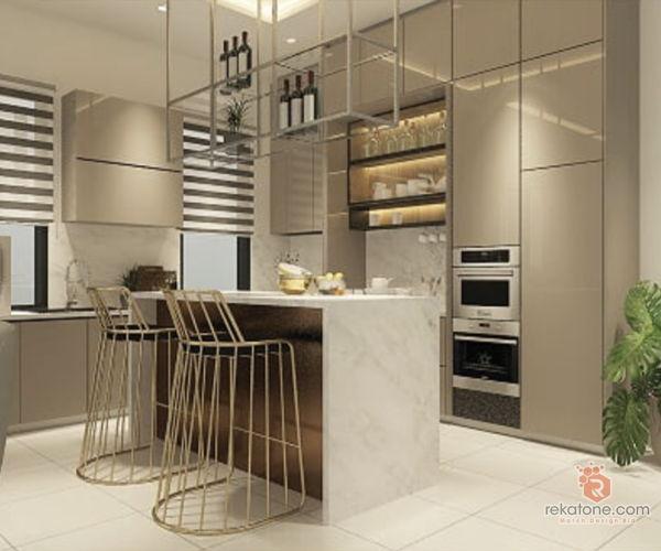 wa-interiors-contemporary-modern-malaysia-wp-kuala-lumpur-dry-kitchen-3d-drawing