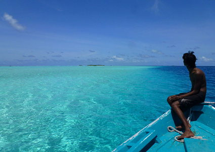 maldives-magic-2