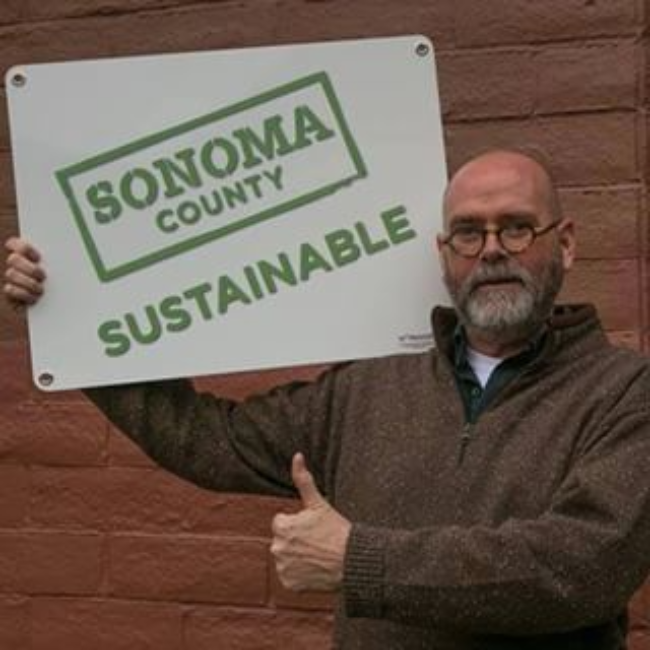 Flanagan Wines: Sonoma County Sustainable | Revittle